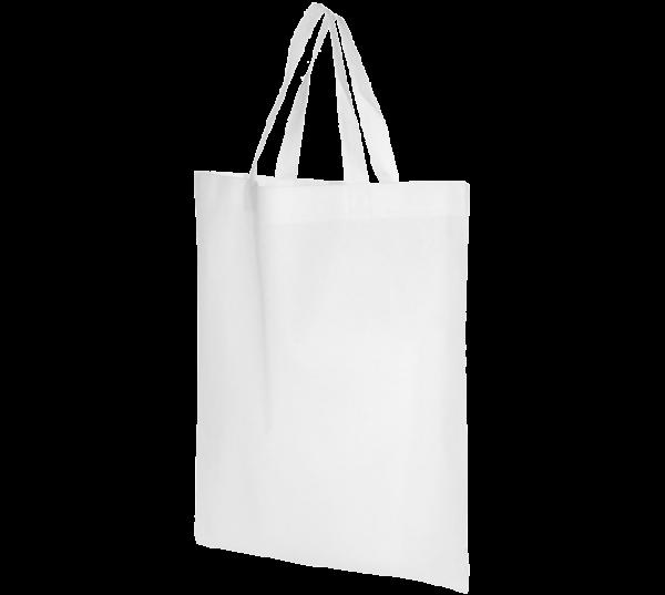 """Non-Woven Tasche """"Colour"""" 38 x 42 cm"""