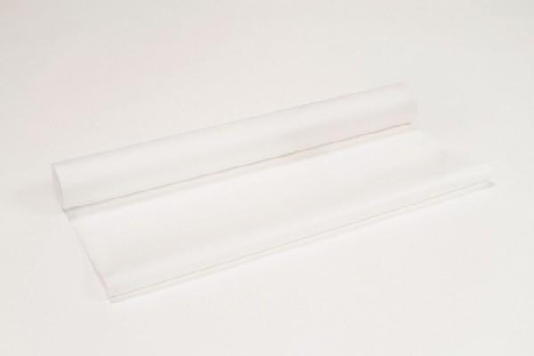 "Seidenpapier ""Exklusiv"" 50 x 75 cm"
