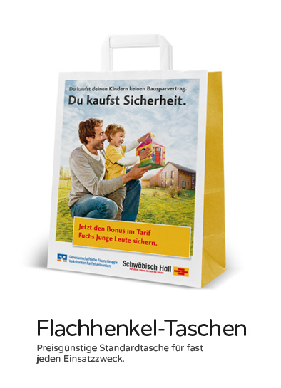 Portares_Sortiment_Flachhenkel
