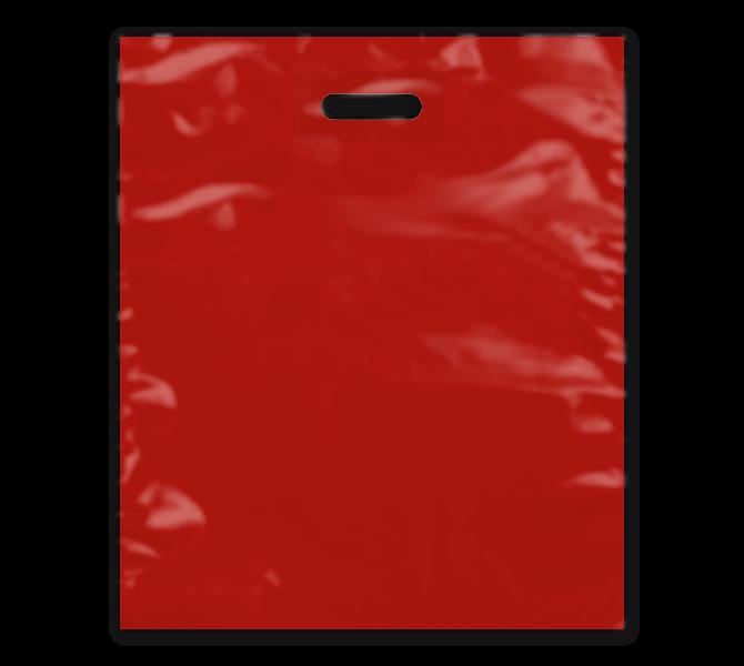 DKT-Tasche